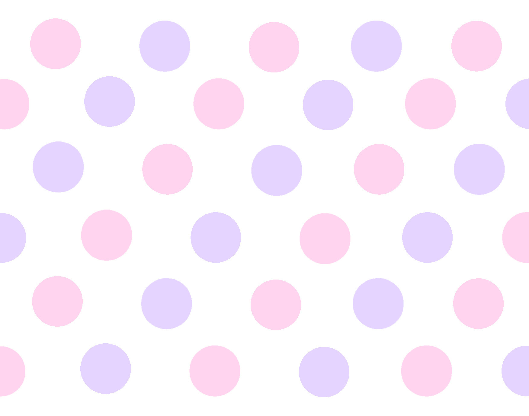 polka dot background related keywords suggestions pink polka dot