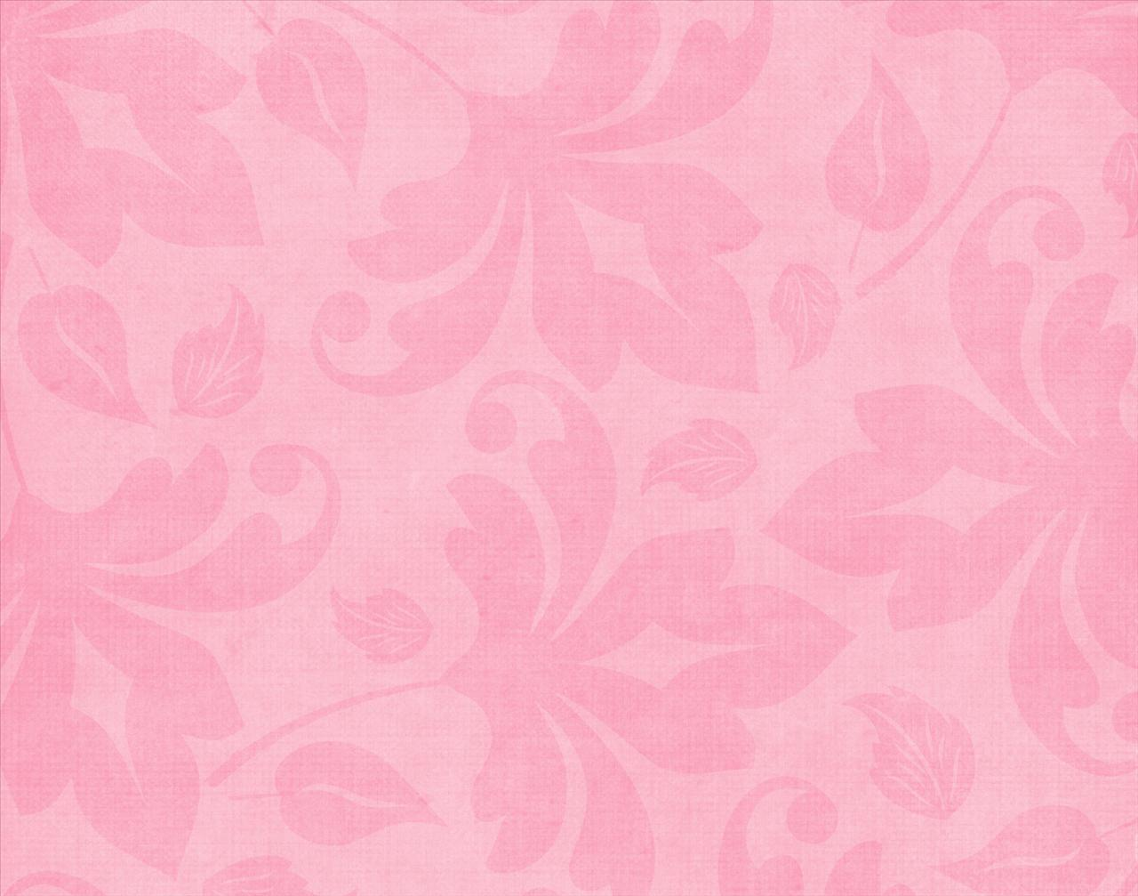 pink floral background jpg - photo #16