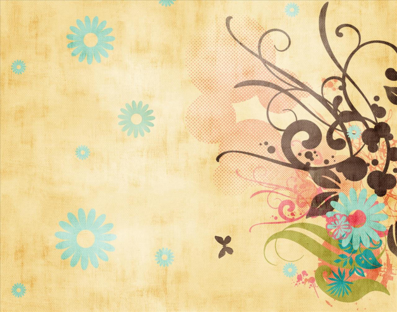 Picaboo Free Backgrounds
