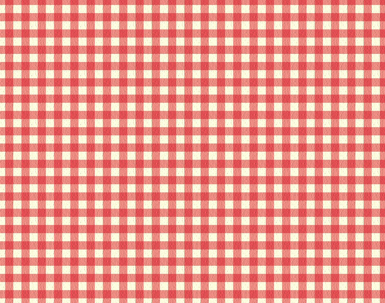 Wonderful Image Gallery: Picnic Tablecloth