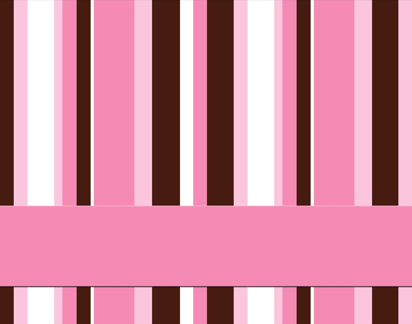 Outstanding Pink and White Stripes 1752 x 1378 · 86 kB · jpeg