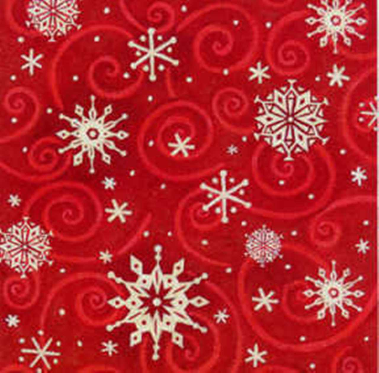 Christmas Paper | Search Results | Calendar 2015