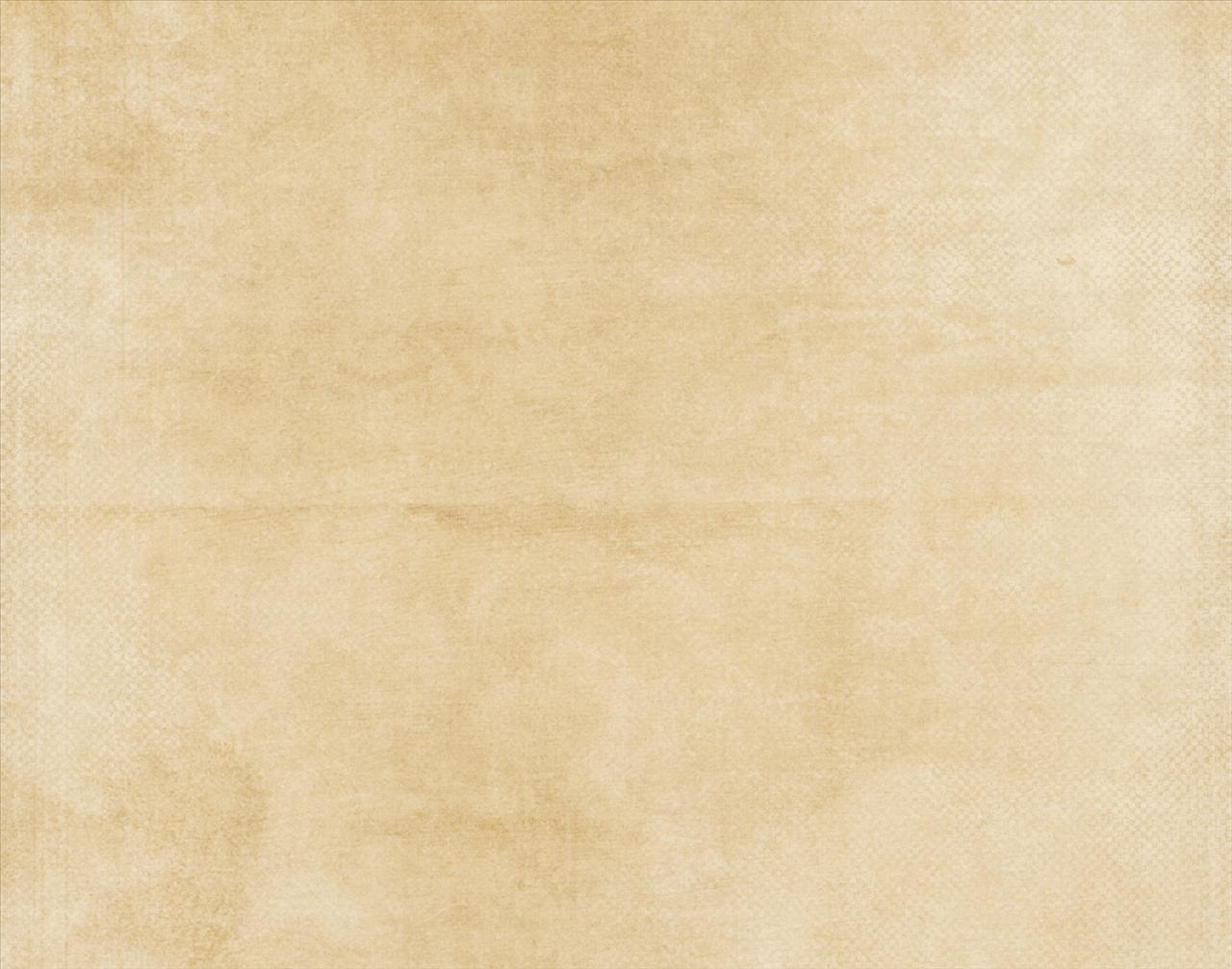tan vertical wallpaper - photo #14