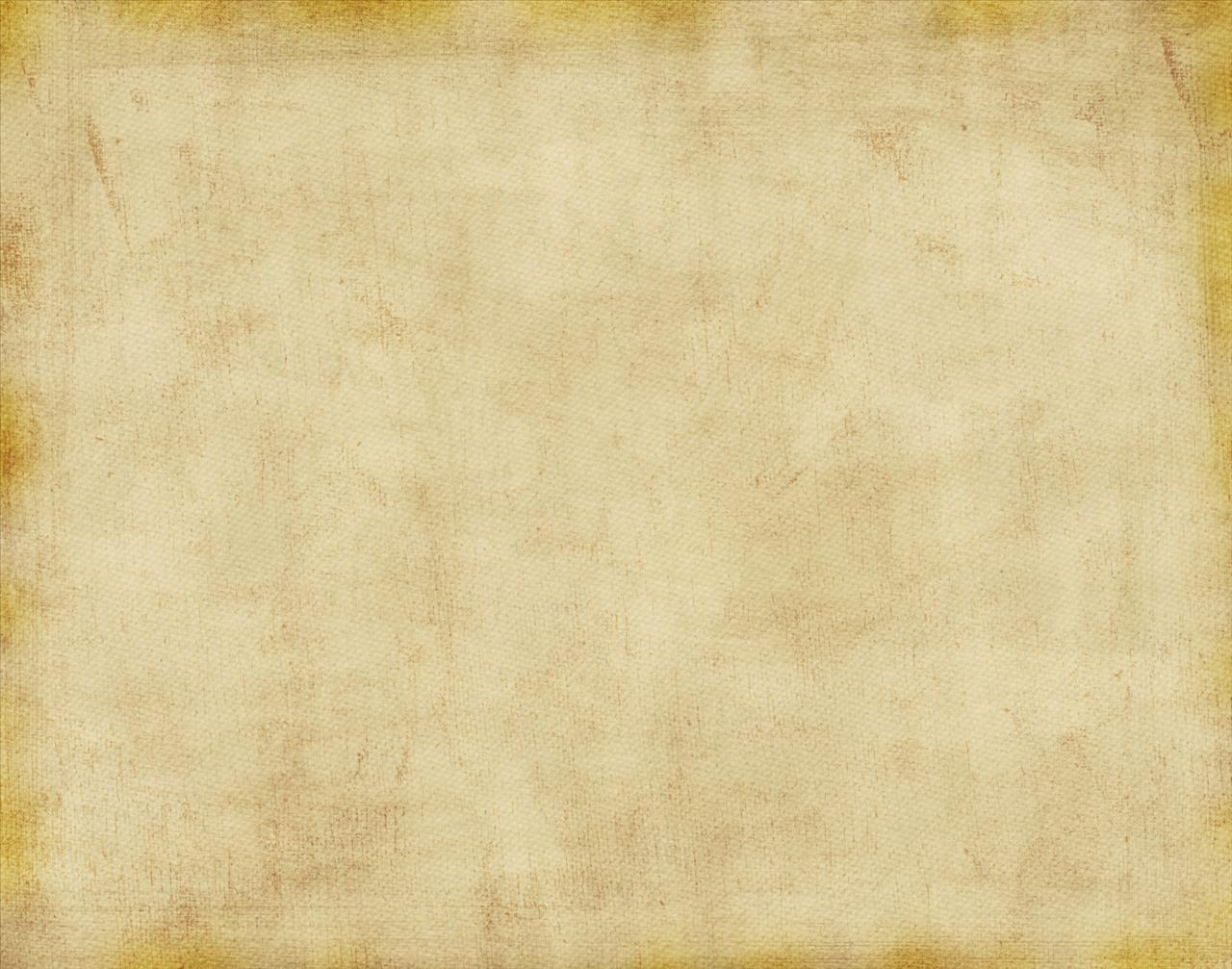 Tan paper background