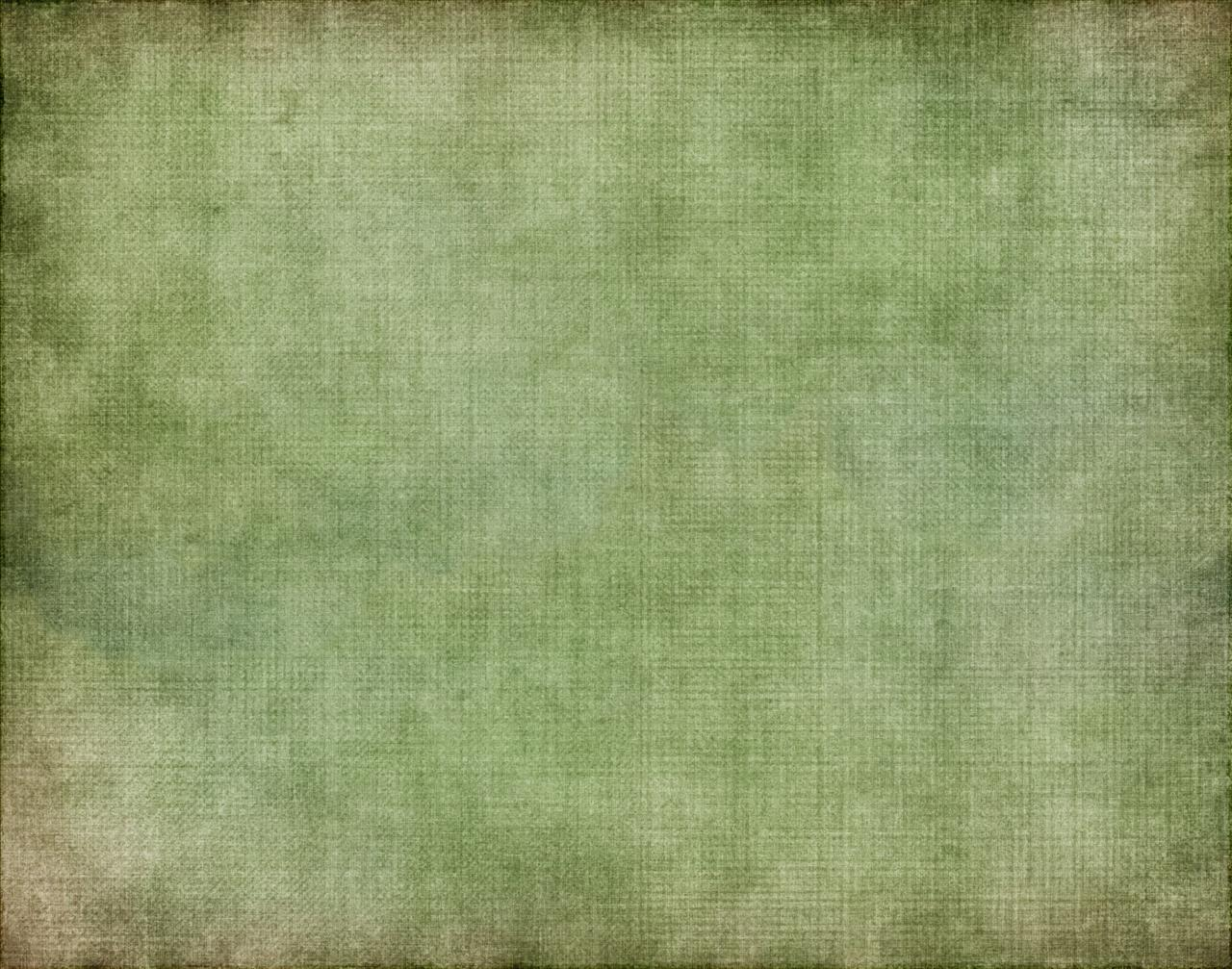 green vintage wallpaper - photo #5