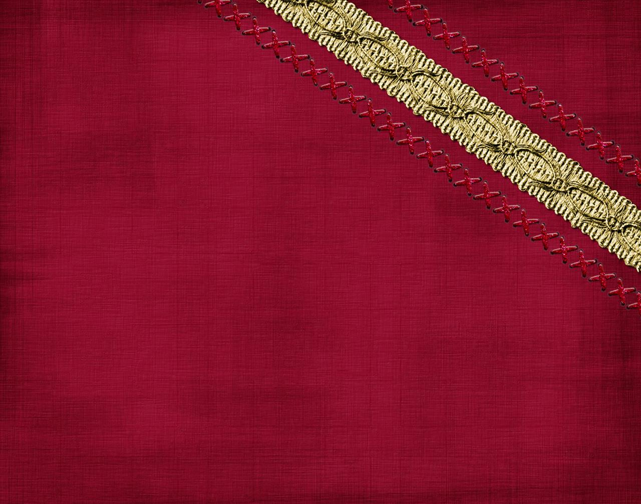 gold and burgundy background 2