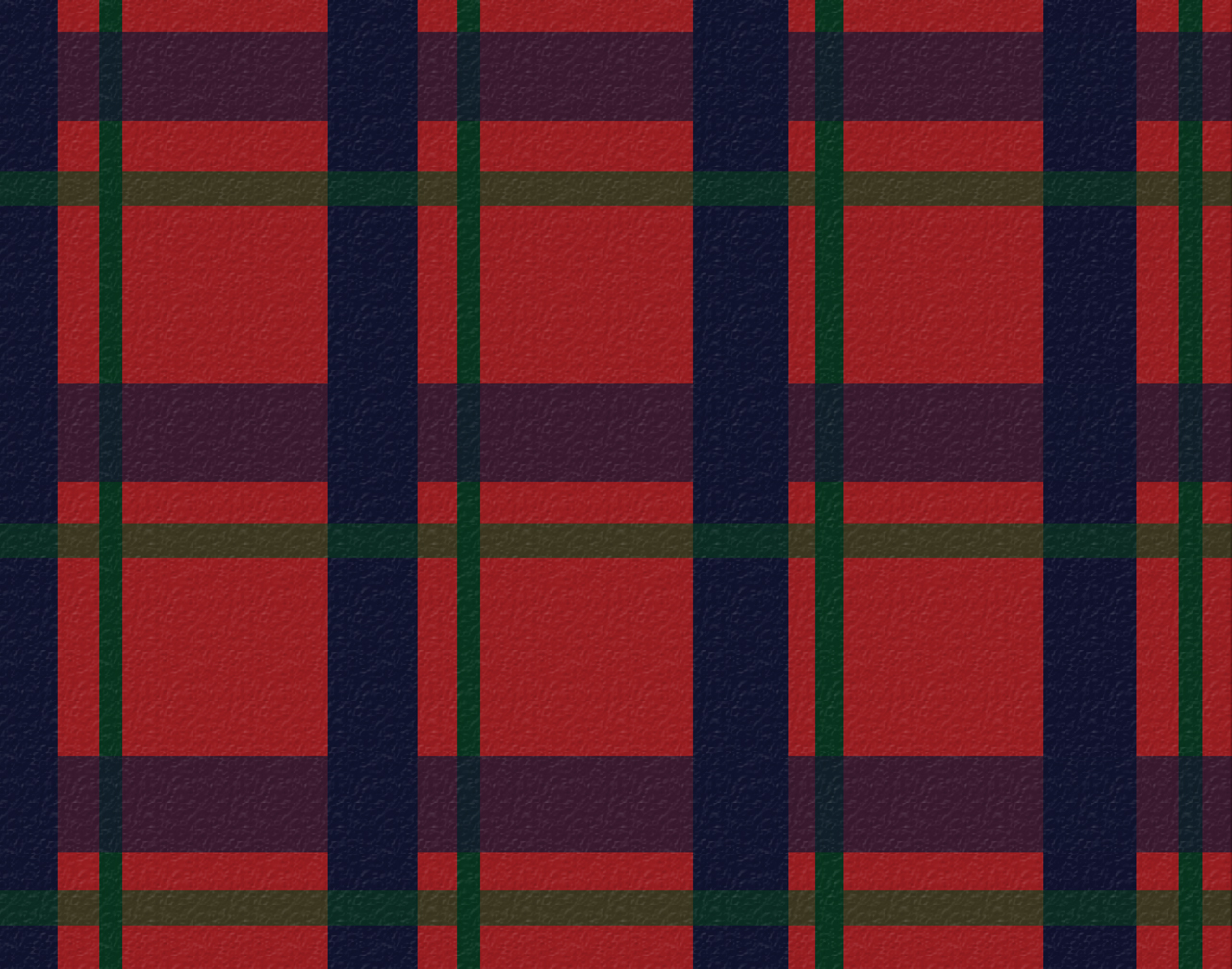 Plaid Background Images Red Plaid Background Red Plaid