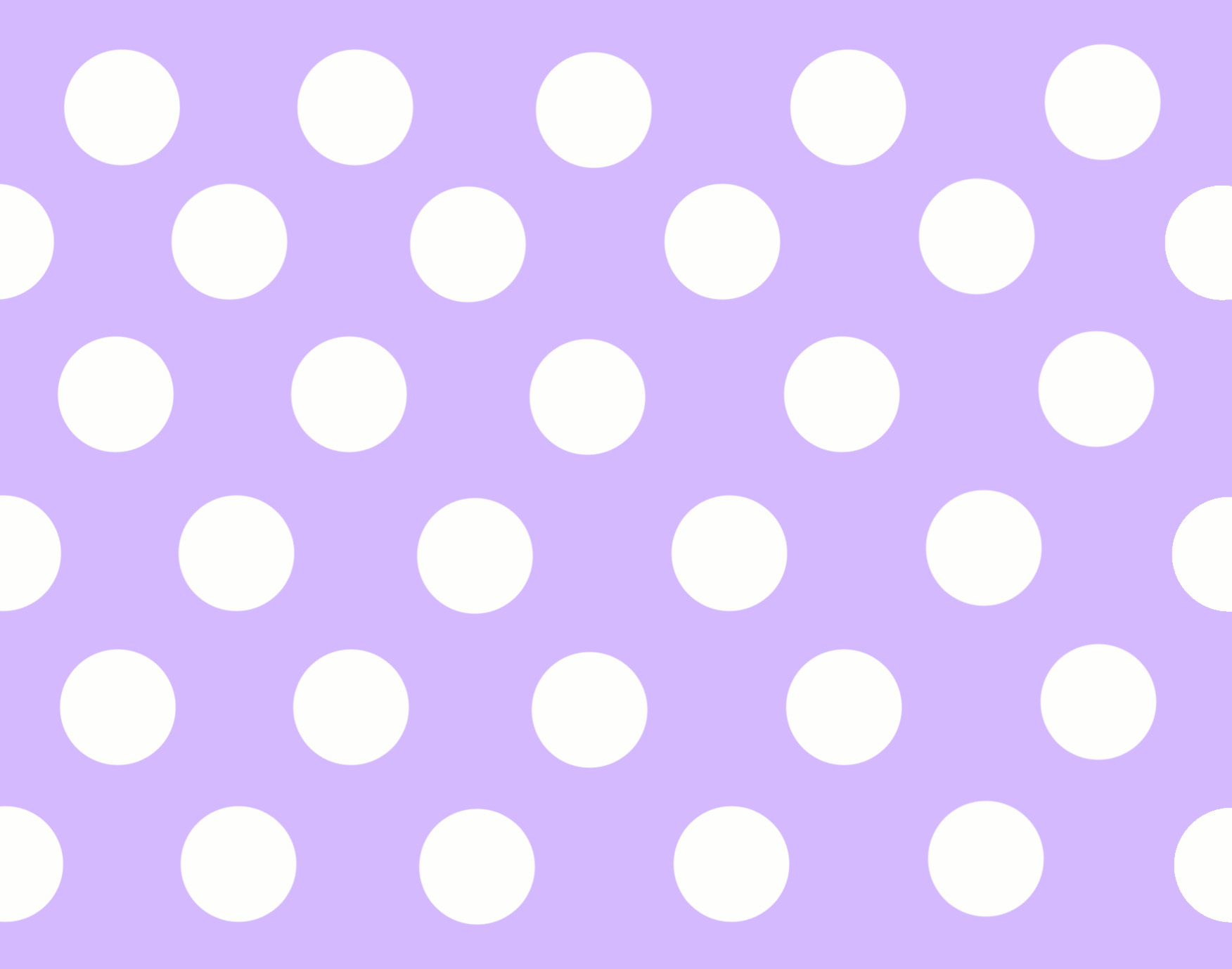 Blue Purple Polka Cake Ideas and Designs