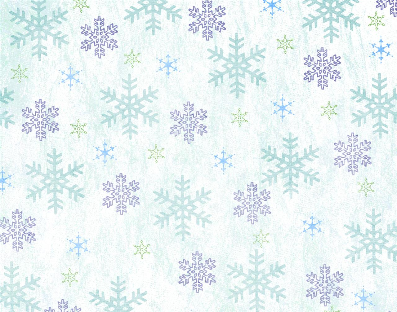 ... 15> Images For - Snowflake Background... Tumblr Backgrounds Snow