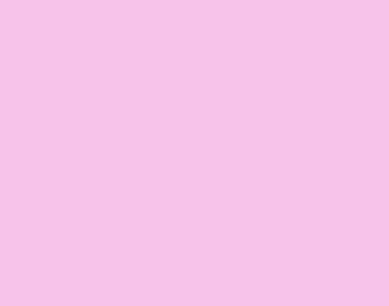 solid pale pink wallpaper images