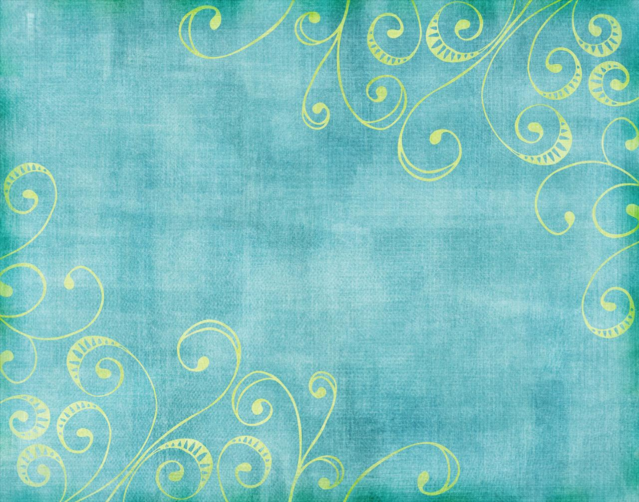 Light turquoise backgrounds posted on wednesday august 27th 2014 at