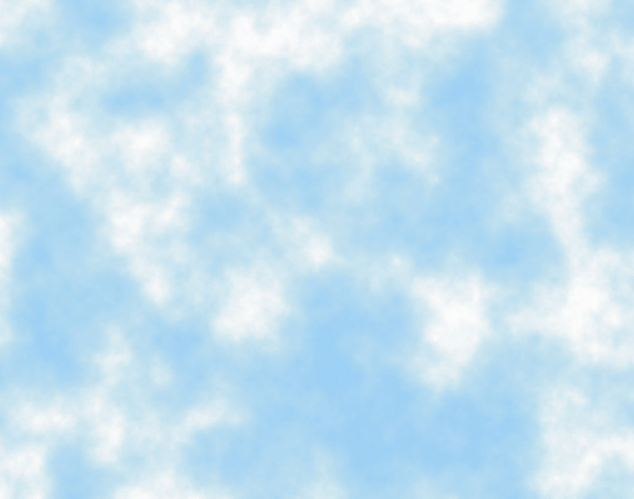 Blue Clouds Images - Reverse Search