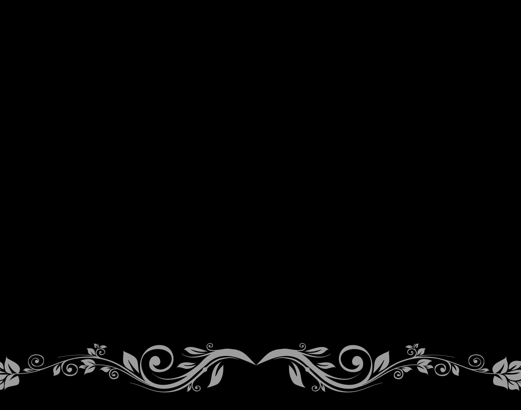 ppt background elegant black border ppt backgrounds elegant black Car ...